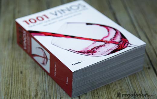 101-vinos