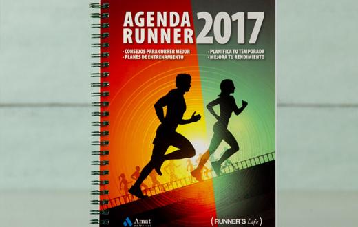 agenda-runner