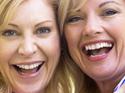 regalos para mujeres mayores de 50 años