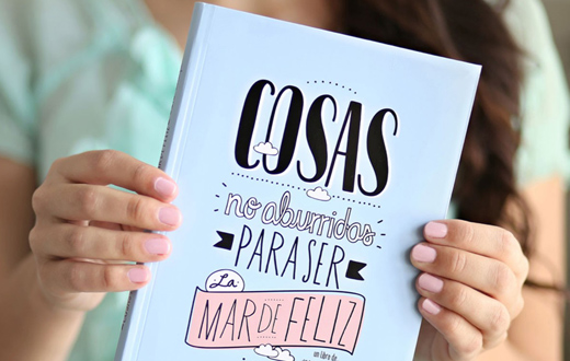 feliz-mr-wonderful