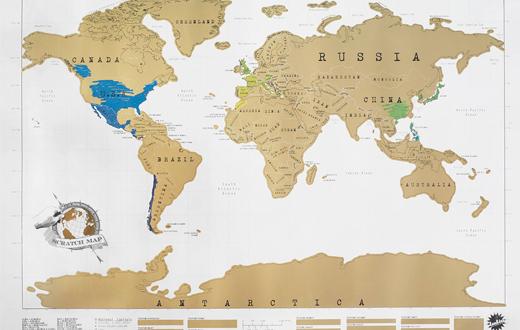 mapa-mundi-chulo