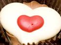 bombones, chocolates y dulces