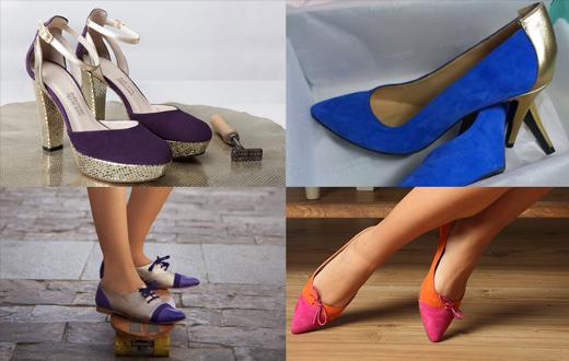 tus-zapatos