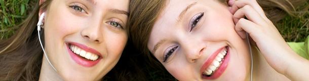 Regalos para Chicas Adolescentes