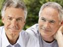 regalos para hombres de más de 50