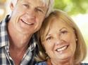 REGALOS  para De 50 y 60 años