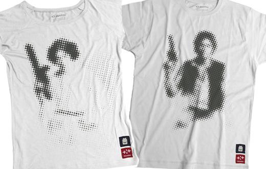 camisetas-StarWars