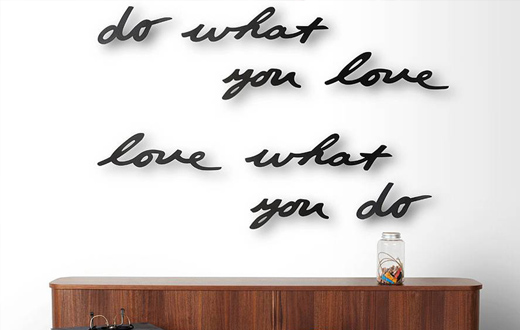 decoracion-pared-letras