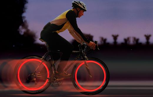 luz-rueda-bici