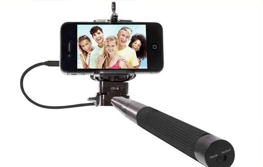 palo-selfies-smartphone