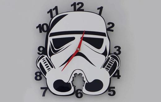 reloj-stormtrooper