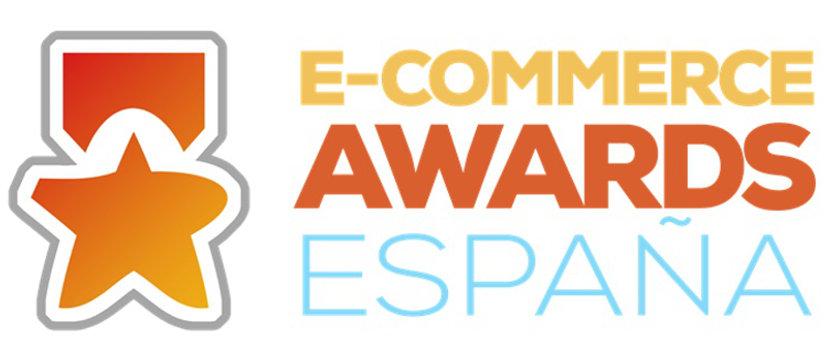 Los-E-commerce-Awards-España-2015-ya-tienen-ganadores