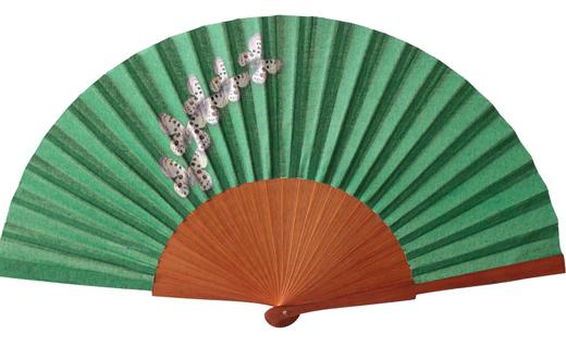 abanico-artesanal-estilo