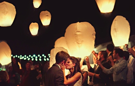 bodas-farolillos