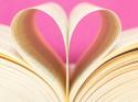 diarios románticos