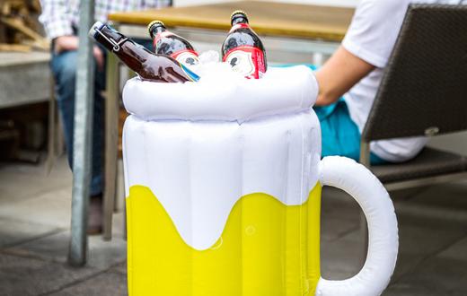 cerveza-hinchable