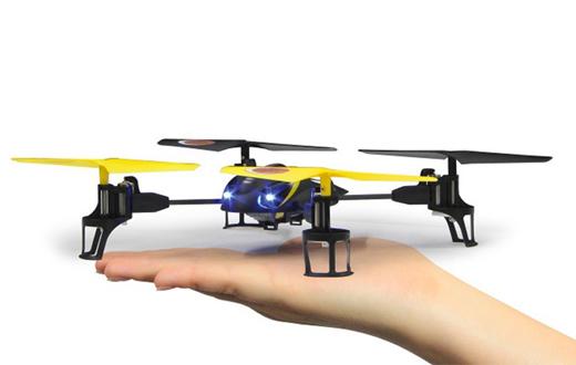 drone-facil-camara