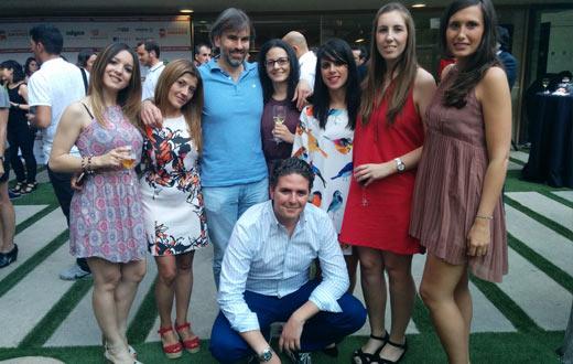 ecommerce-team