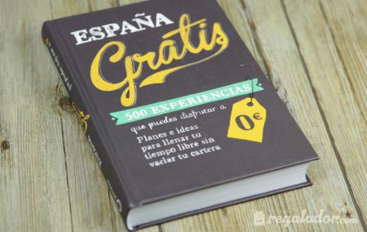 planes-espana