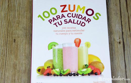 100-zumos
