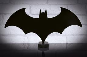 """Luz ambiente """"Batman eclipse"""""""
