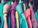 regalos para chicas fashion victims