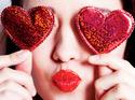 regalos románticos para chicas
