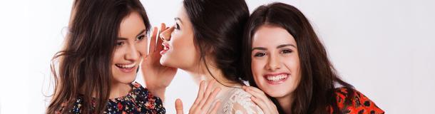 Regalos de Amigo Invisible para Chicas