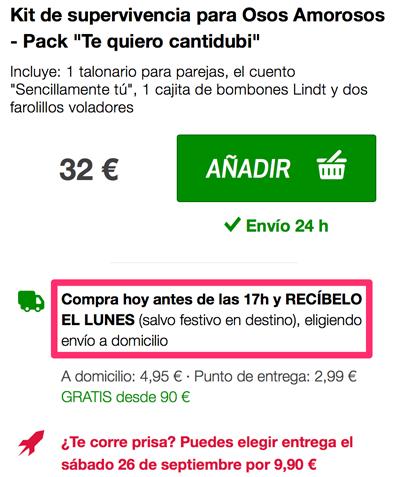 Regalador_com_envio-lunes-op