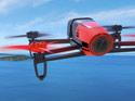 Los mejores drones para regalar