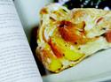 Libros para cocineros y cocinillas