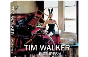Tim Walker: lo mejor del fotógrafo estrella de Vogue