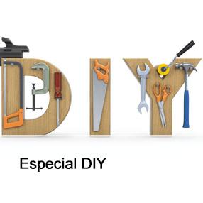 Los mejores regalos de manualidades y DIY