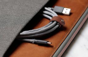 Cable XL para smartphones y tablets
