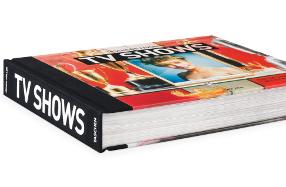 """""""Las mejores series de TV"""": éxitos de los últimos 25 años"""