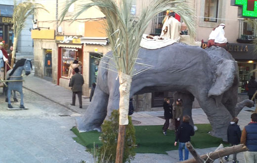 belen-gigante