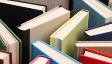 post-libros-navidad-destacada