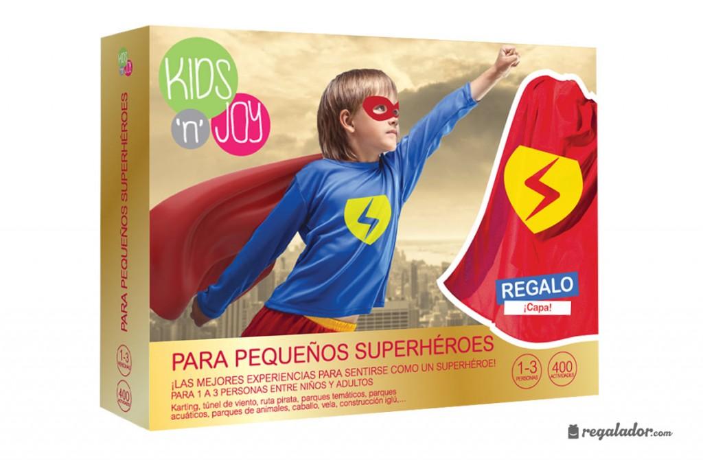 superheroes-babyJoy-01