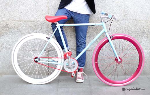 bici-diseño