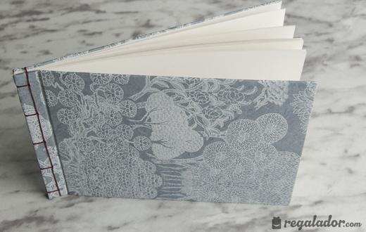 cuaderno-japones