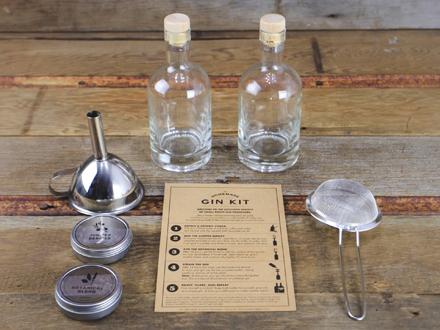 kit-ginebra