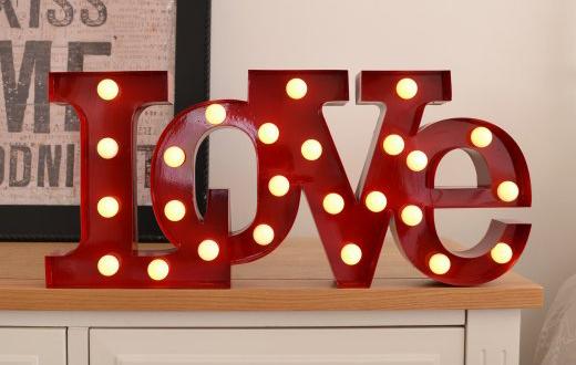 letras-love