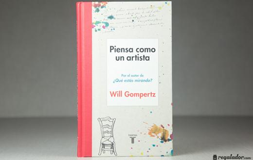 libro-artista