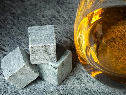 piedras-hielos-sinagua