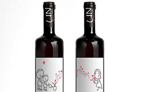 El vino más especial para la mejor madre del mundo