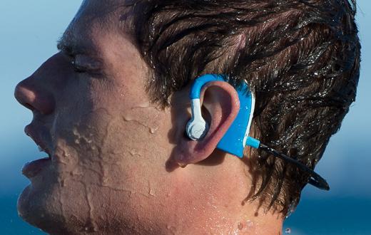 auriculares-blueant