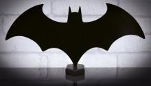 batman-eclipse-luz-03