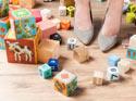 Juegos y juguetes infantiles