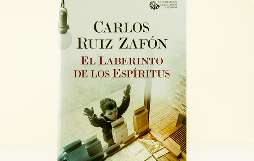 carlos-ruiz-zafon-laberinto-espiritus