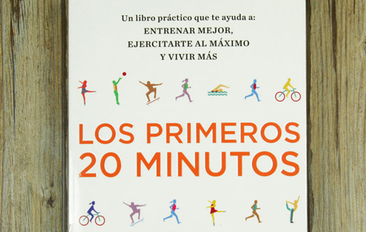 libro-20minutos